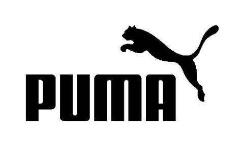 Puma Kortingscode
