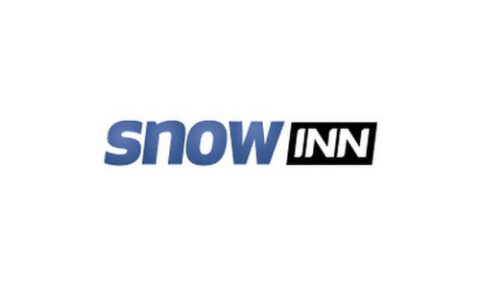 Snowinn Kortingscode