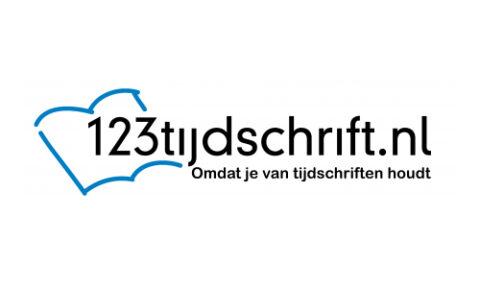 123tijdschrift Kortingscodes