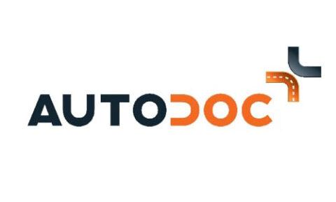 Autodoc Kortingscodes