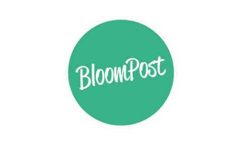 bloompost-kortingscodes