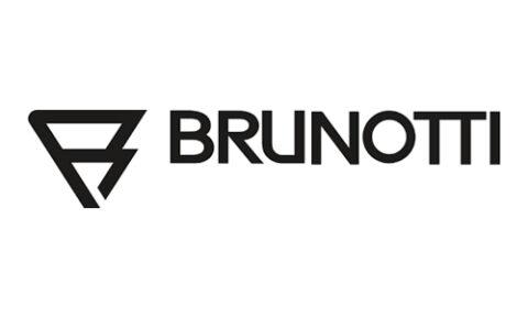 Brunotti Kortingscodes
