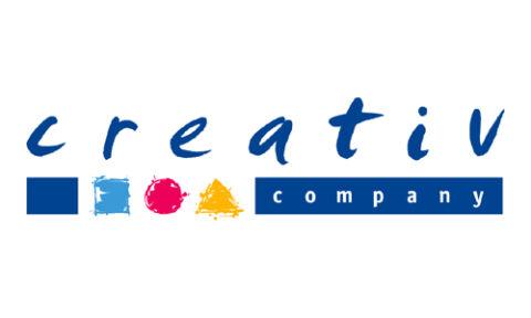 Creativ Company Kortingscodes