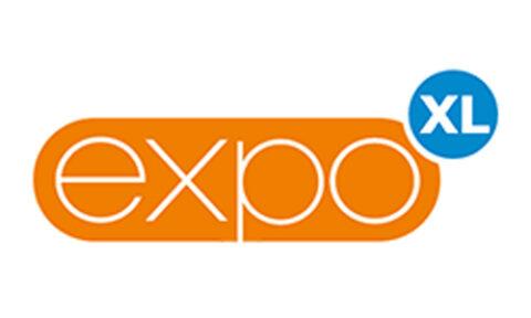 expo-xl-kortingscodes