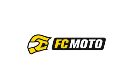 FC Moto Kortingscodes