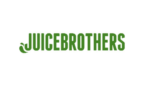 juice-brothers-kortingscodes