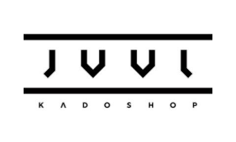 Juul.shopping Kortingscodes