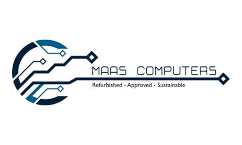 Maascomputers Kortingscodes