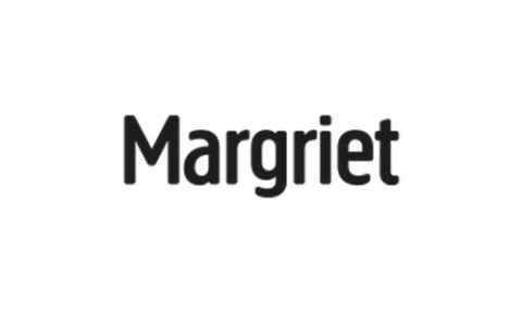 Margriet Kortingscodes
