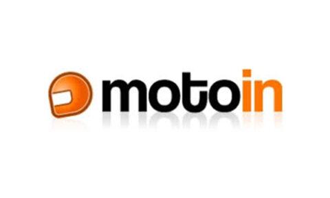 Motoin Kortingscodes