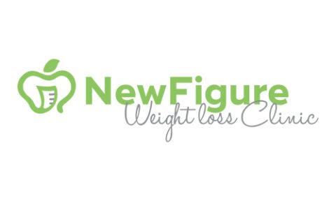 NewFigure Clinic Kortingscodes