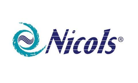 Nicols Yachts Kortingscodes