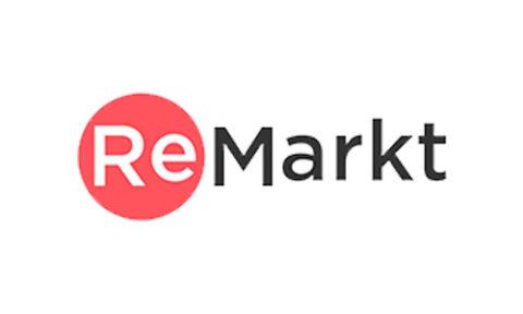 Remarkt Kortingscodes