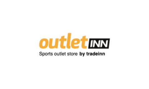 Outletinn Kortingscode