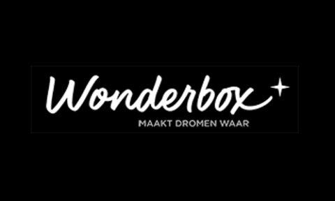 Wonderbox Kortingscode