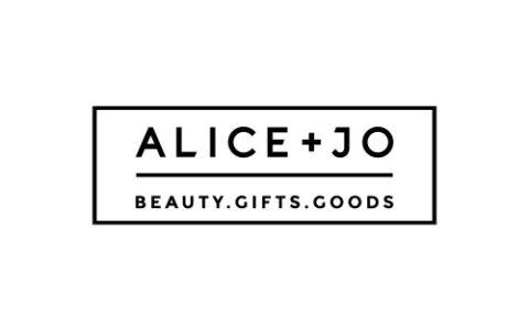Alicejo Kortingscode