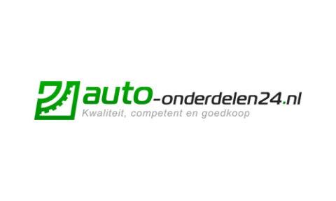 Auto onderdelen24 Kortingscode