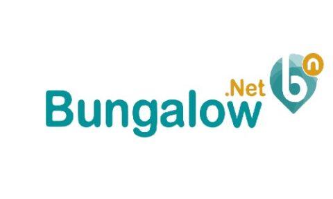 Bungalow.net kortingscode