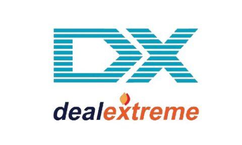 Dealextreme kortingscode