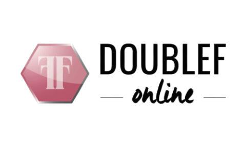Double F Online Kortingscode