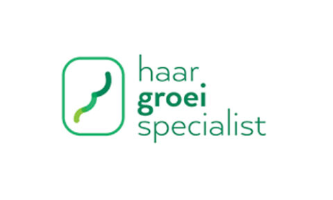 Haargroeispecialist Kortingscode
