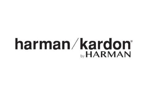 Harmankardon kortingscode