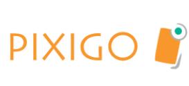 Pixigo-kortingscode
