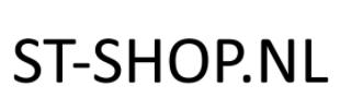 St-shop kortingscode