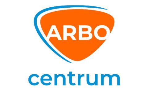 ARBOwinkel kortingscode