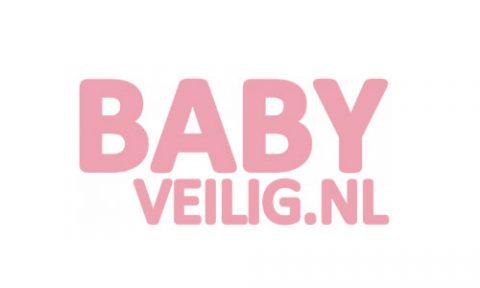 Babyveilig-Kortingscodes