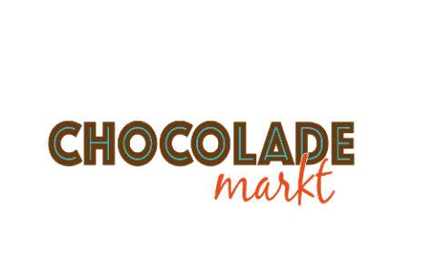 Chocolademarkt kortingscode