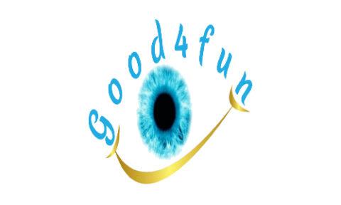 Good4fun-kortingscode