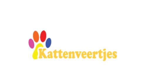 Kattenveertjes kortingscode