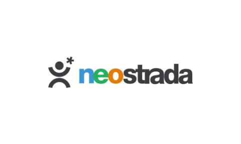 Neostrade kortingscode