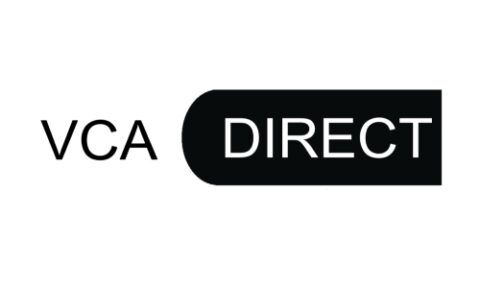 Vcadirect kortingscode