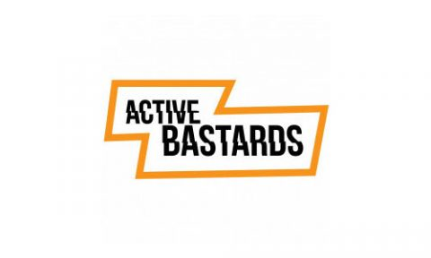 activebastards-kortingscode