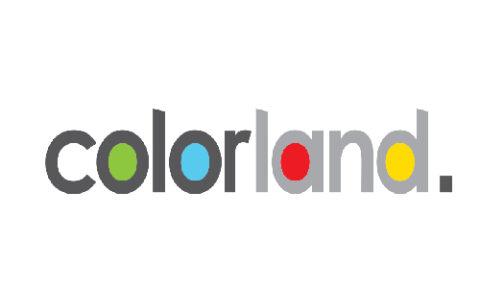 colorland kortingscode