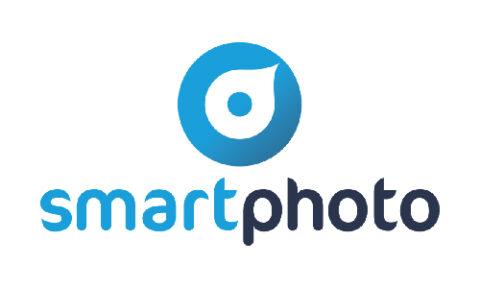 Smartphoto-kortingscode